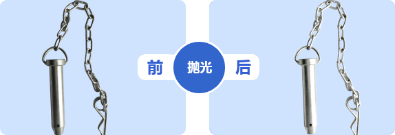 beplay官方app下载beplay体育iosapp下载