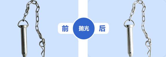 太仓beplay官方app下载